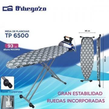 Teléfono móvil libre WIKO JERRY - Turquesa/plata