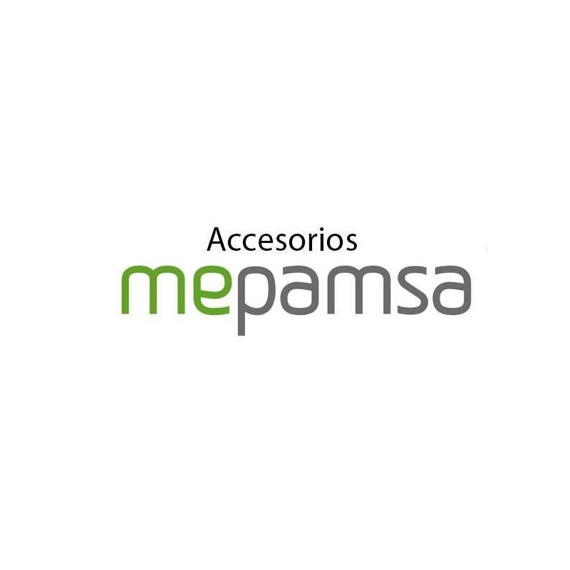Kit de recirculación campana MEPAMSA...