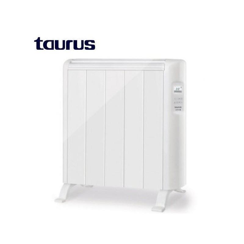 Emisor térmico TAURUS VILNA 900