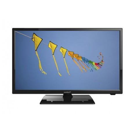 "Televisor Led 24"" Sunstech 24SUNDTS19"