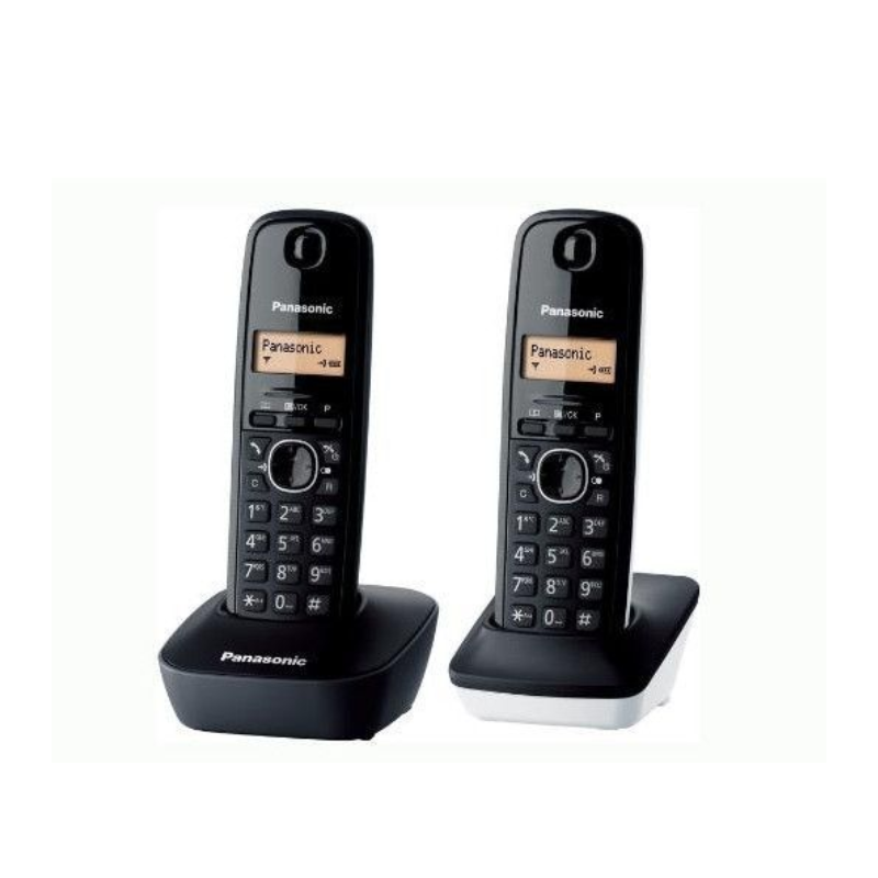 Panasonic KX TG1612SP1