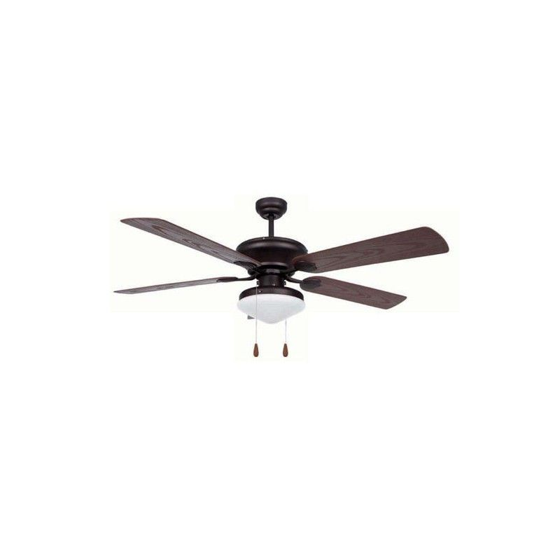 Orbegozo ventilador techo CP73132...