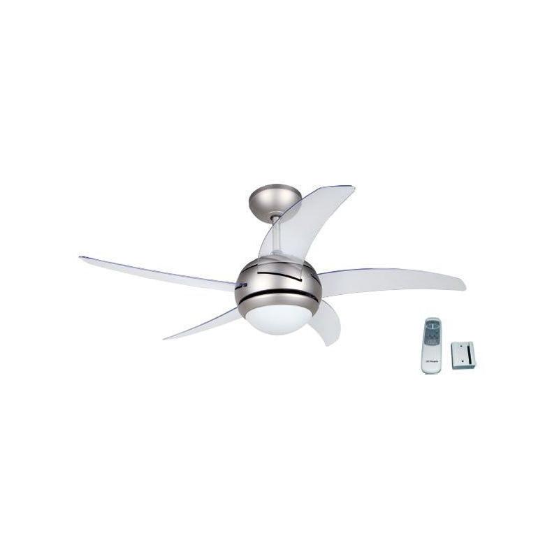 Orbegozo CP54132 Ventilador de Techo con Mando a Distancia