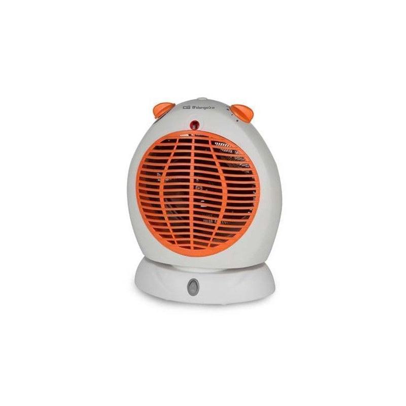 Orbegozo calefactor FH 5570 2000 W