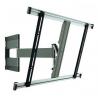 Vogel's soporte pared LED/LCD/PLASMA THIN 345 Ultra Thin