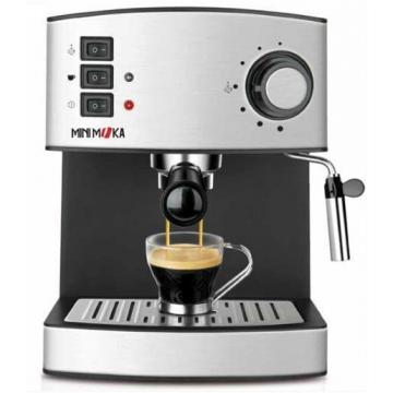 Cafetera exprés Minimoka...
