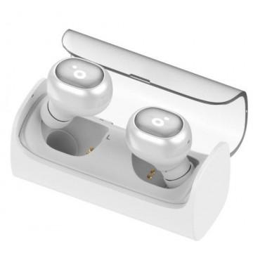 Auriculares Bluetooth SUNSTECH WAVEPODSWT