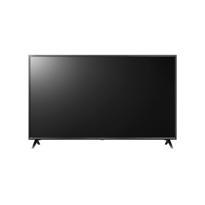 "Televisor LED 43"" LG 43UK6200PLA"