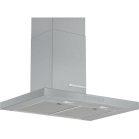 Campana decorativa Bosch DWB77CM50 pared inox