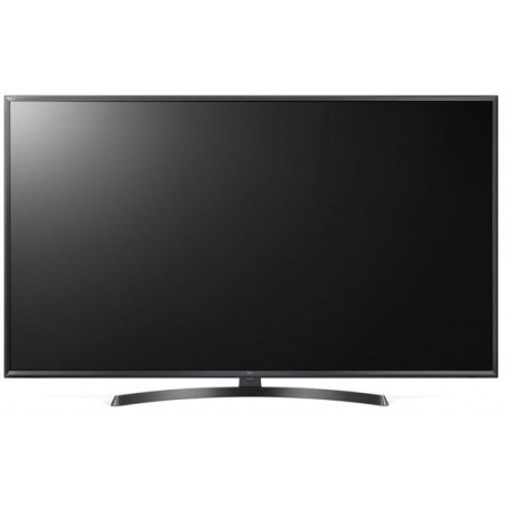 "EDITANT Televisor LED 43"" LG 43UK6470PLC UHD"