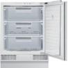 Lavavajillas Edesa EDW6230 X Inox 13 servicios 60cm Clase E